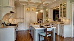 Kitchen Remodel Design Interior Design Portfolio Kitchen And Bath Design Drury Design