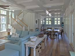 interiors for home luxurious paint colors for beach house interiors about remodel