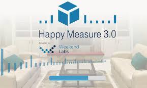 happy measure 3d zollstock u2013 android apps auf google play