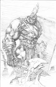 1194 best super hero sketches images on pinterest drawings
