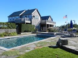 Nantucket Cottages For Rent by Nantucket Vacation Rentals Available For The 4th Of July Fisher