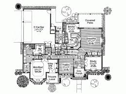 small cottage floor plans storybook cottage house plans internetunblock us internetunblock us