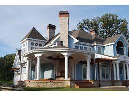 Victorian Home Design Elements by Exterior Design Elements Phillippe Builders