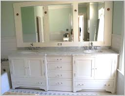 allen roth bathroom vanity u2013 loisherr us