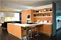 Signature Kitchen Cabinets Signature Kitchen Customized Modular Modern Uv Kitchen Cabinets