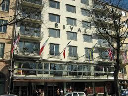 the 10 best hotels in stockholm sweden