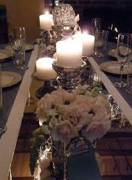 22 best low white images on pinterest flower arrangements