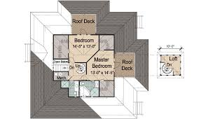 home design island cottage crawlspace foundation sf southern