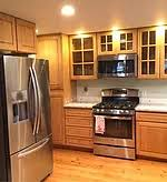 Kitchen Cabinets York Pa by Cabinet Painting U0026 Refinishing Creation Painting