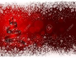 tinsel stock photos royalty free tinsel images and pictures