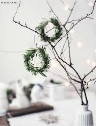 wohnideen minimalistischem weihnachtsdeko die besten 25 minimalistische dekoration ideen auf
