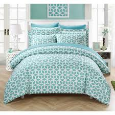 geometric pattern bedding top 63 great geometric pattern bedding silk duvet cover white queen