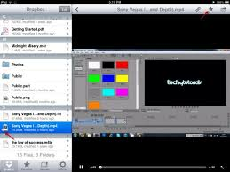 dropbox youtube download download movie to ipad from dropbox french cinema facts