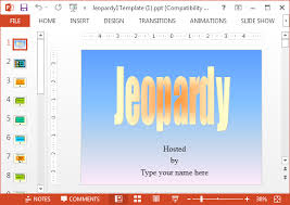 using powerpoint presentations with smart board interactive