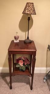 Antique Accent Table 181 Best French And Fabulous For Sale Images On Pinterest French