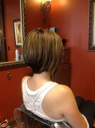 hi bob hair styles 88 best haircuts images on pinterest hair cut short films and