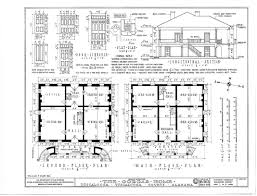 gothic victorian mansion floor plan historic house plans luxihome