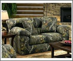 reclining console camo sofa and loveseat furniture u2013 stjames me