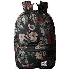 Hawaii travel backpacks images Best 25 herschel camo backpack ideas camo backpack jpg
