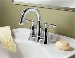 Menards Kitchen Design by Kitchen Lowes Kitchen Sink Cabinet Menards Unfinished Cabinets