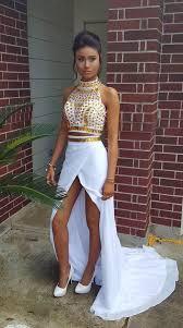 quinsea era dresses magnificent girl prom dresses gallery wedding dress