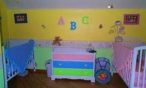 conforama chambre bébé complète conforama chambre bb complte chambre a coucher enfant conforama