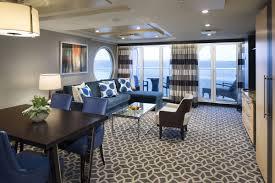 ovation of the seas cabins u0026 suites ozcruising australia