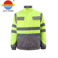 insulated cycling jacket compare prices on insulated jacket men online shopping buy low