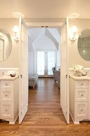 master suite bathroom ideas master suite bathroom interiors design
