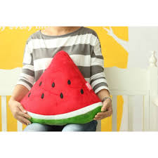 Cushion Padding Materials Compare Prices On Fruit Chair Pads Online Shopping Buy Low Price
