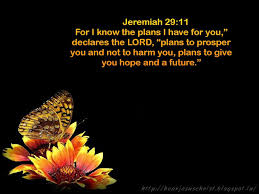 classic halloween wallpaper jeremiah god u0027s plan background jeremiah 29 11 wallpaper in decal