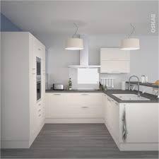 cuisine minimaliste design cuisine et bois awesome faa ences cuisines design