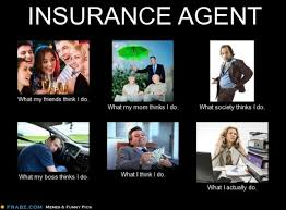 Insurance Meme - funny insurance meme auto home life business