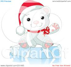 waving bear coloring page free coloring pages 13 oct 17 14 14 43