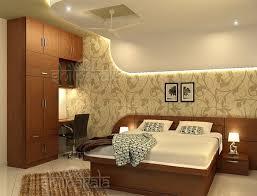Home Interior Designer Salary Home Interior Designers In Cochin Freelance Interior Designers In