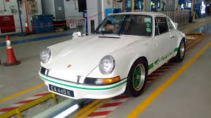porsche philippines driving exciting new cars enhances porsche 993 u0027s appeal u2022 petrolicious