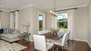 Ryland Home Design Center Tampa Fl by Jackson Square Townhomes New Townhomes In Tampa Fl 33635