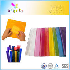 where can i buy colored cellophane colored cellophane sheets 31560 fay