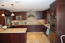 Cranberry Island Kitchen by Kitchen Portfolio Nywoodwork