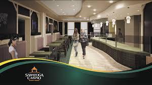 Black Hawk Casino Buffet by The Saratoga Experience Arrives In Colorado Colorado Gambler