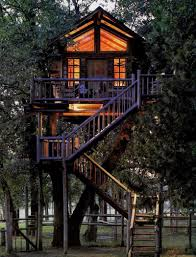 peacock perch tree house in oregon usa u2013 http treehouselove com