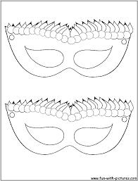 best mardi gras masks printable mardi gras mask leversetdujour info