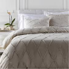 comforter queen new york lush decor venetian pc king set home