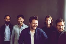 fleet foxes announce new album share single u0026 detail