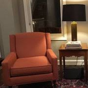 Closest Upholstery Shop Upholstery By Jorge U0027s 228 Photos U0026 115 Reviews Furniture