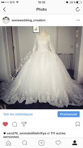 robe de mari e m di vale 33 best robe de mariée images on dresses