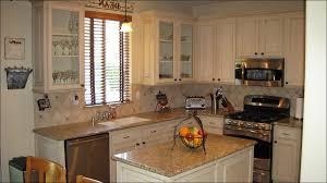 Rustic White Kitchen Cabinets - kitchen single kitchen cabinet kitchen cabinets near me best