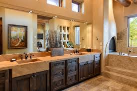 Andrews Home Design Group by Southwestern Style Bathrooms Related Keywords U0026 Suggestions