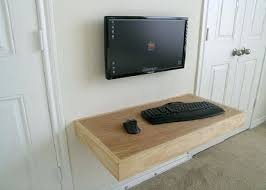 desk diy wood pallet office computer desk how to build a