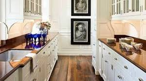 kitchen remodel ideas for small kitchens galley kitchen remodel ideas small kitchens galley kitchen find best